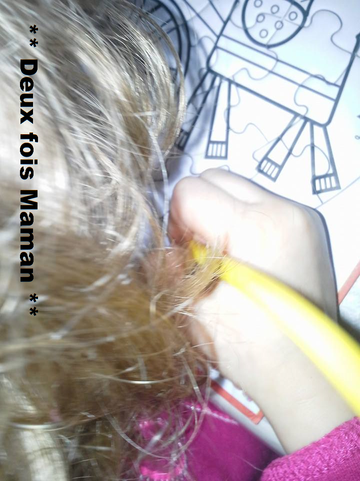 10 ANS : Coloriage 10 ans en Ligne Gratuit a imprimer sur  - Coloriage Pour Fille De 10 Ans