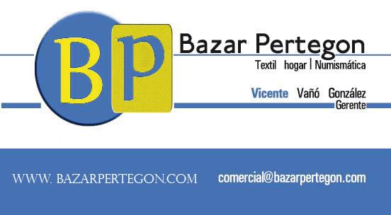 Colección Pertegon Numismatica
