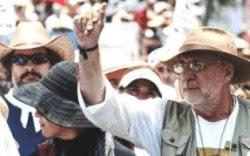 """POLITICOTEKA RECOMIENDA EL CANAL DE """"VISIONES EN MARCHA"""""""