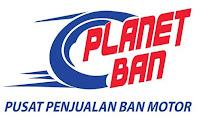 lowongan kerja PT. Surganya Motor Indonesia (Planet Ban) Lampung