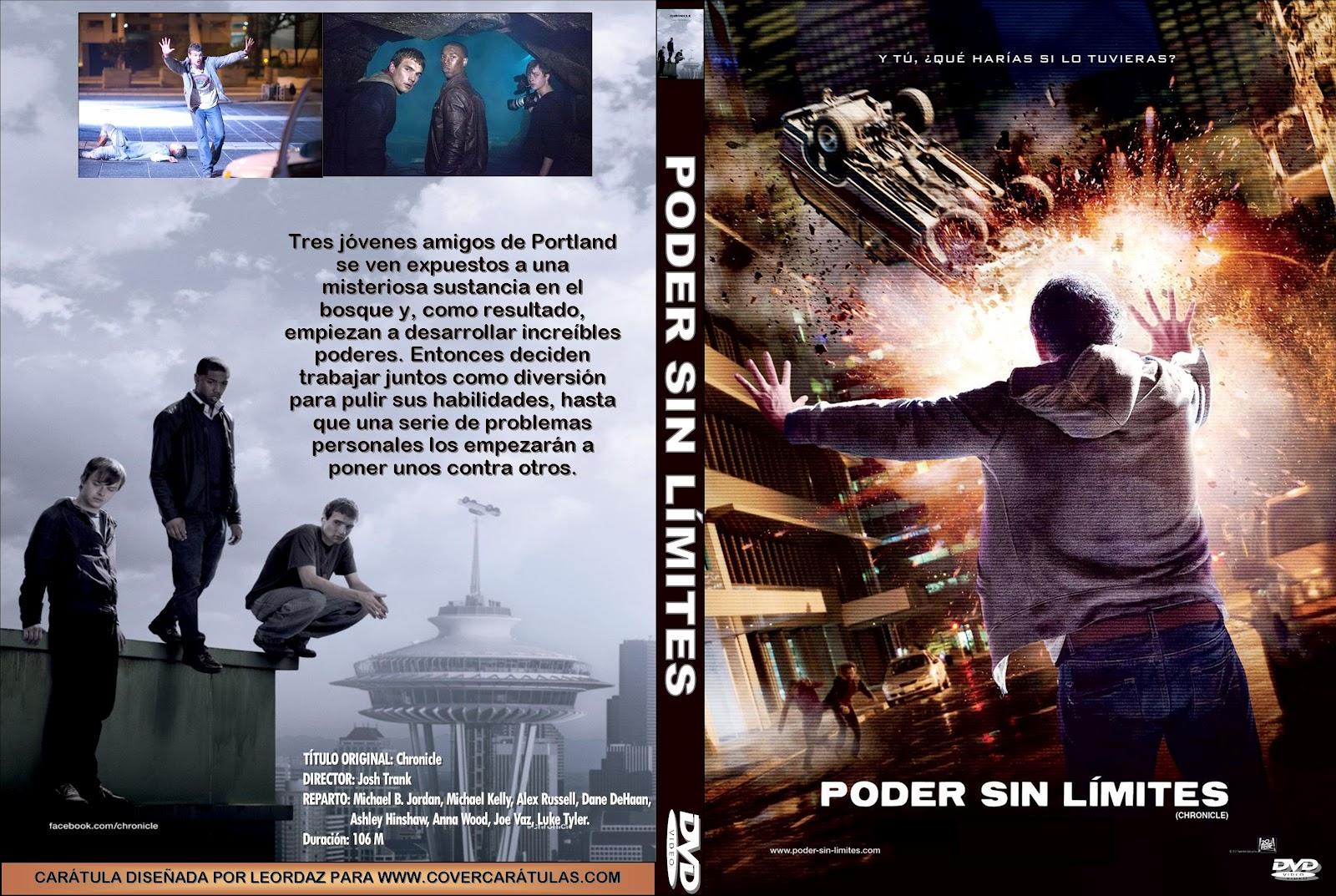 http://3.bp.blogspot.com/-tzzEJH_5TDQ/T58kTW1EDVI/AAAAAAAACC4/DPj3rAiy2rA/s1600/Poder+Sin+Limites+Custom+V2+Por+Leordaz+-+dvd.jpg