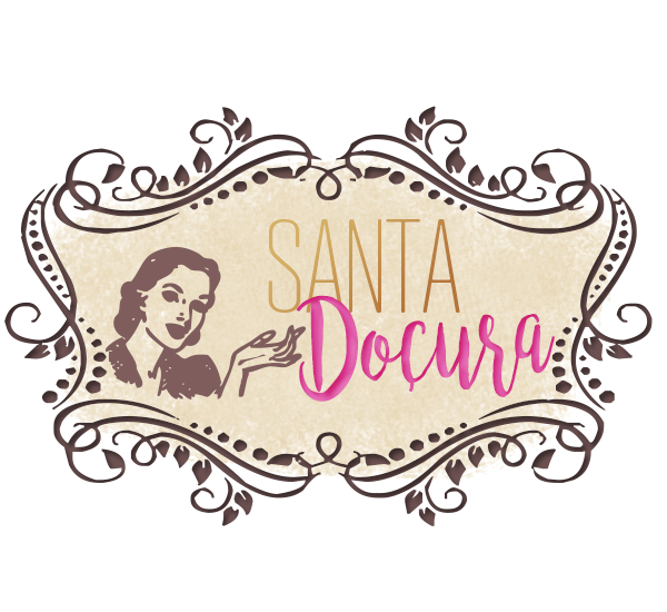 Santa Doçura Blog