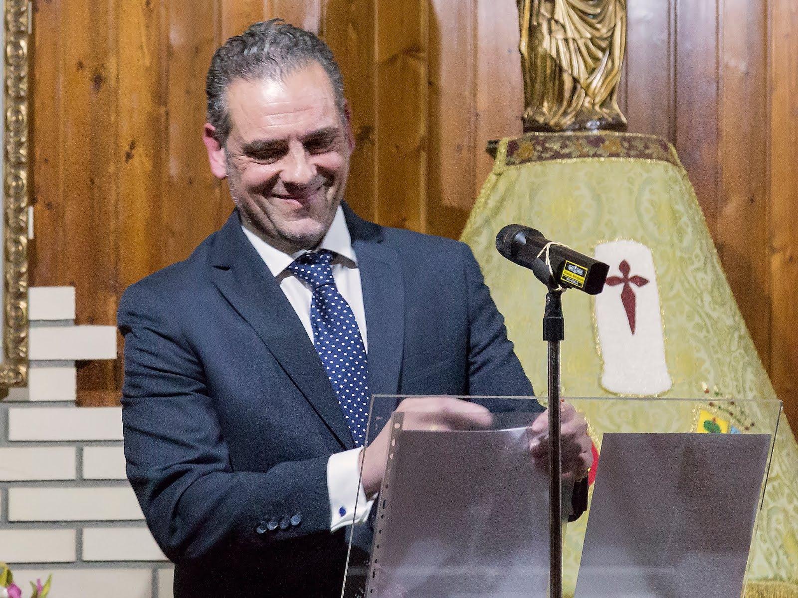 José Luis (2017)