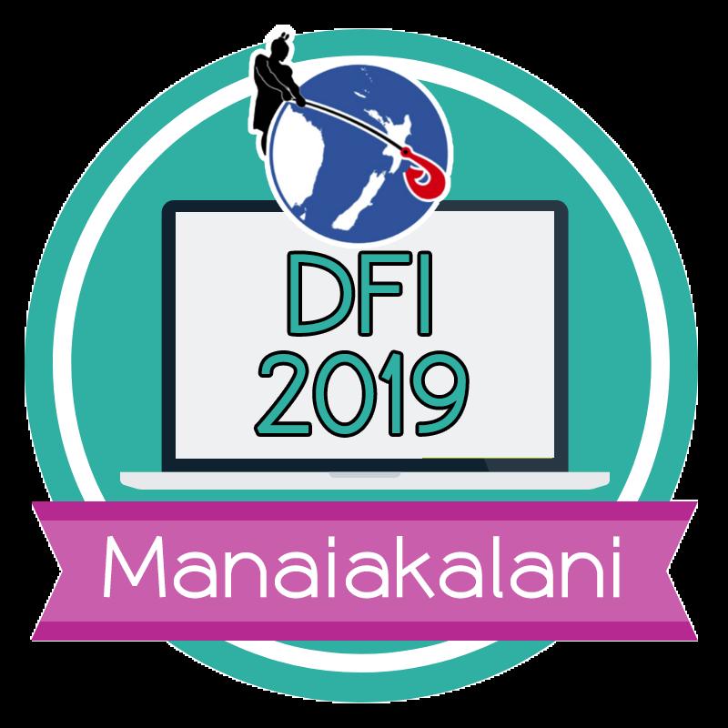 DFI 2019