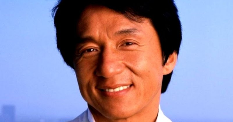 Jackie chan cute free high definition wallpapers - Jackie chan wallpaper download ...