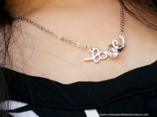 Love-Charm-Necklace