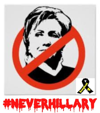 Remember the Benghazi 4