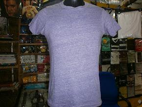 Rayon T-Shirt (3 kain)