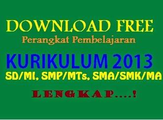 Sponsor Khusus 2014