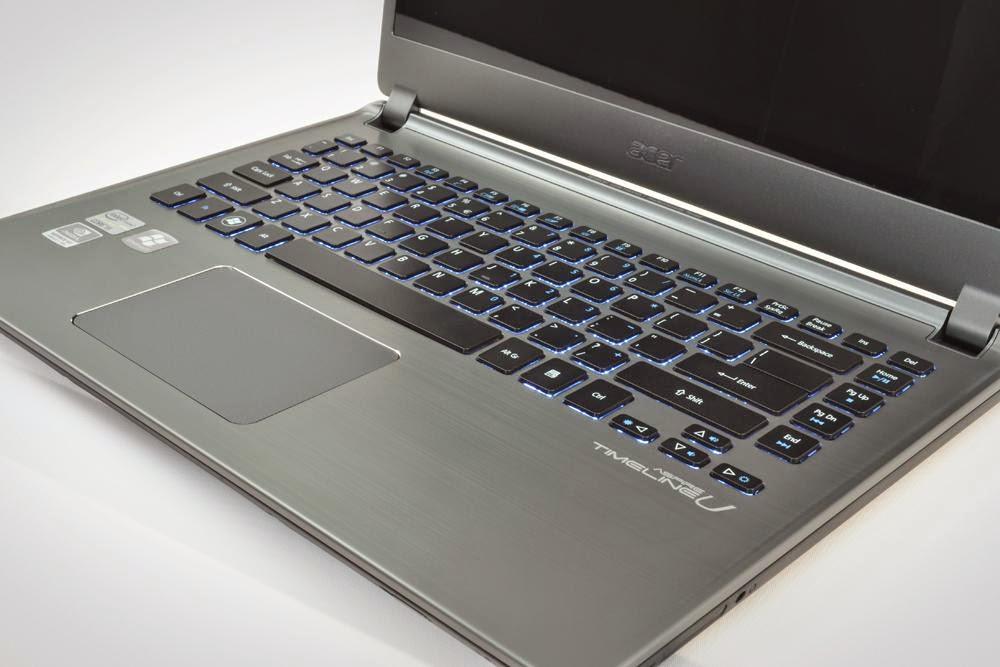 Solusi Laptop Tidak Mau Nyala