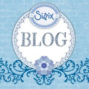 Lots of inspiration here on the Sizzix blog