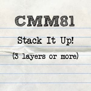 http://cardmakinmamas.blogspot.com/