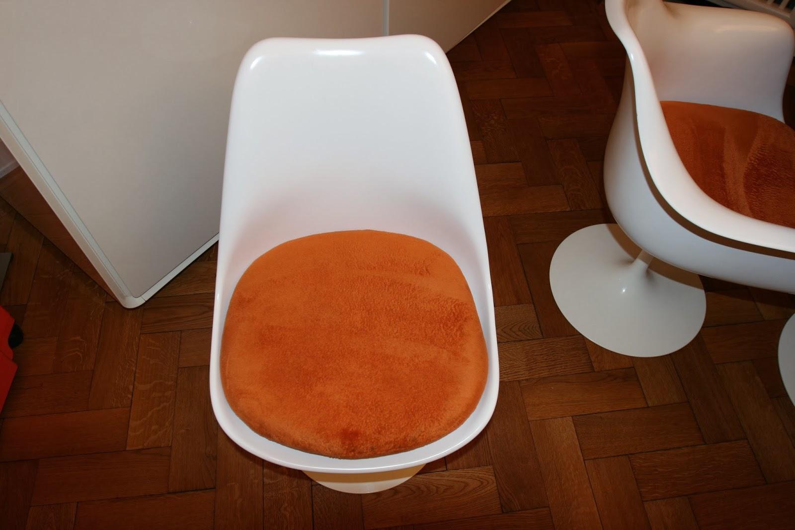 Gebrauchte sthle wei glastisch im mit leder sthlen total - Buromobel gebraucht frankfurt ...