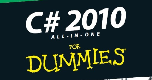 C++ for Dummies (4th Edition, Completely Revised)