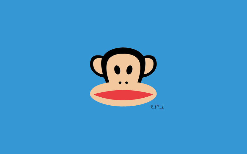 paul frank wallpaper. Sale: Paul Frank