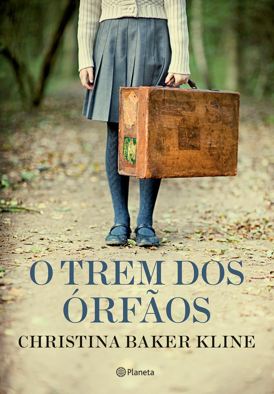 Livros Editora Planeta