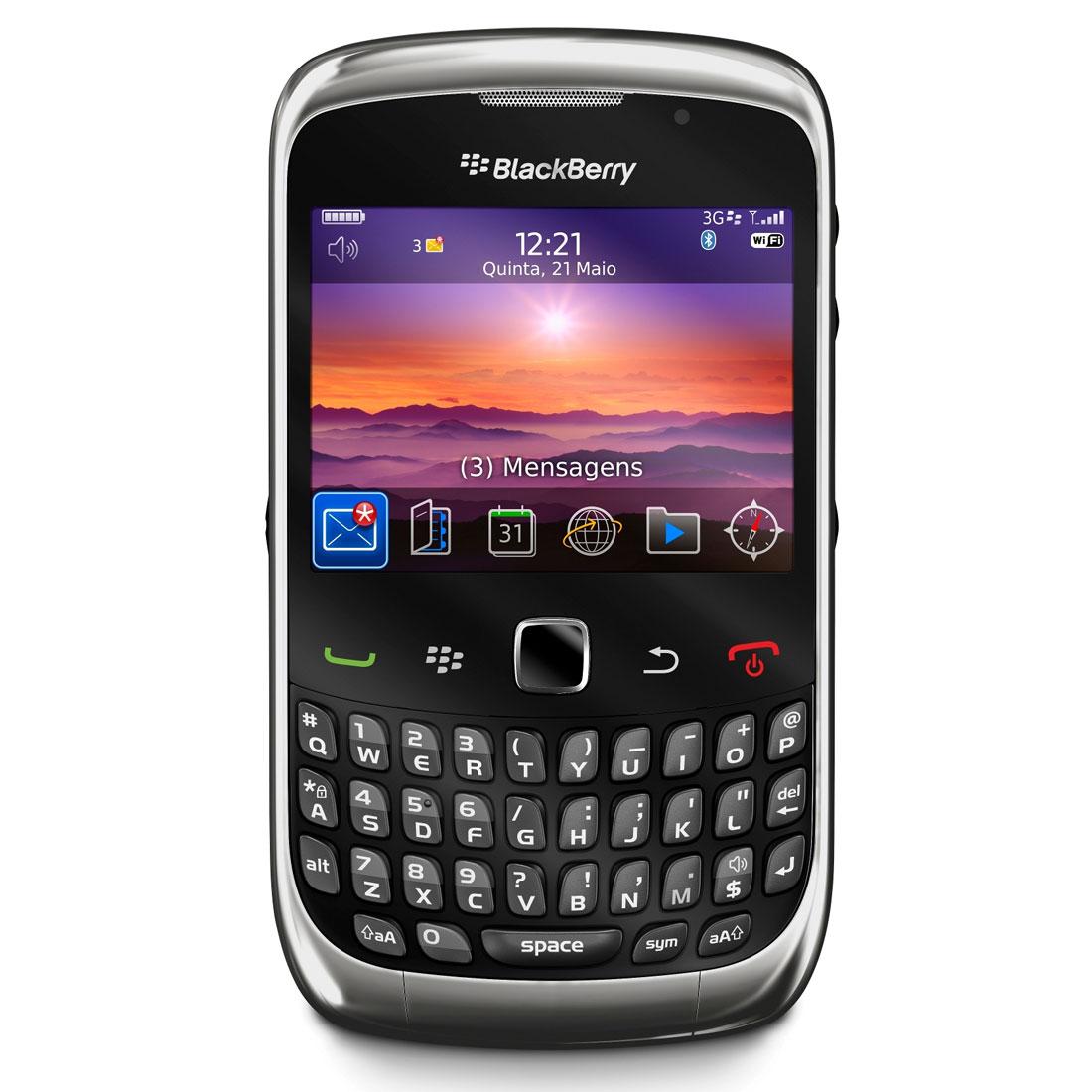 http://3.bp.blogspot.com/-u-DqkU6kWZo/Tecus_rqN5I/AAAAAAAAAS8/5KaNw3uxn84/s1600/BlackBerry-Curve%209300-30-3.jpg