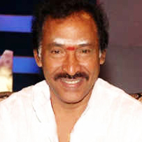 Happy birthday wishes 3 happy birthday wishes images and pictures - Music Director Deva Birthday The Best Movies Website