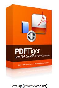 PDF Tiger v1