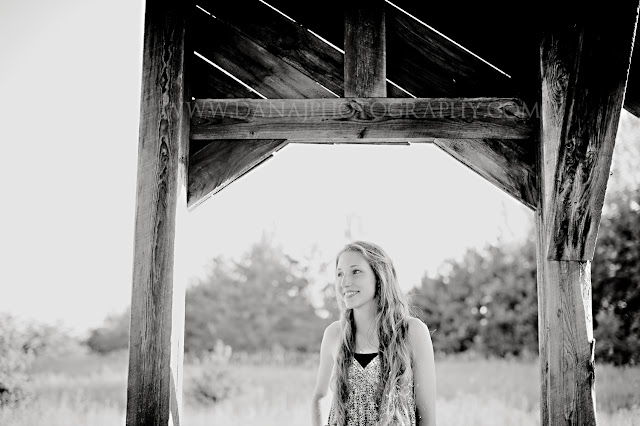 blog1 Park Rapids Senior Portrait Photography Lesa