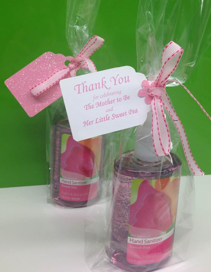 beidler shower shower ideas baby shower sweets baby shower favors baby