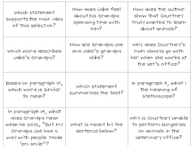 sample fcat writing prompts 4th grade Sample student work for the transitional writing prompts writing prompts and samples of student work for grades 3–8 grade 3 english language arts (writing.