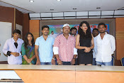 Chusinodiki Chusinantha Press meet-thumbnail-7