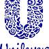 Lowongan Kerja PT Unilever Indonesia Tbk (Unilever Future Leaders Program (UFLP) Finance) Juli 2014