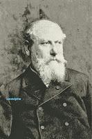 Beeldhouwer-kunstschilder Jos Jaak Ducaju (1823-1891)