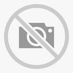 Ini Porn App Yang Dianggap Terbaik Untuk Android