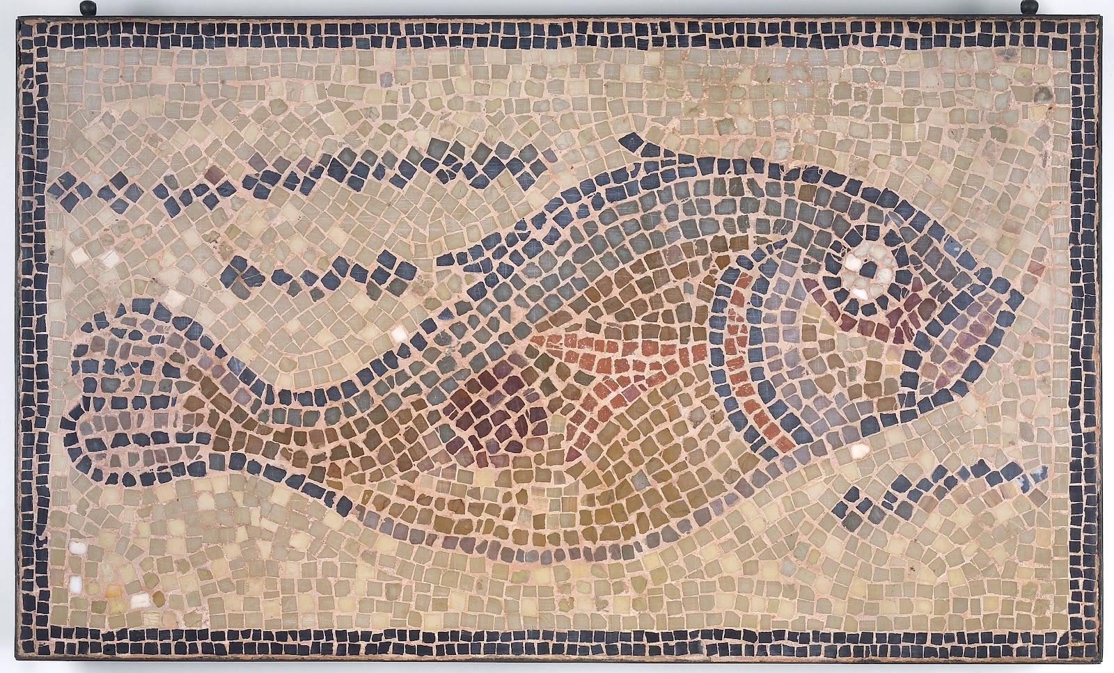 Matador art jelly bean art sand art mosaics pontillism for El mural de mosaicos