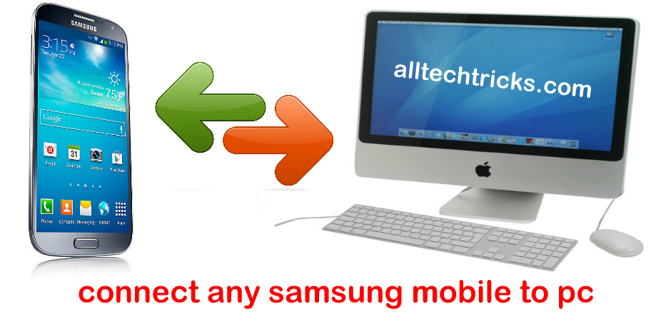 how to hook up samsung cell phone to computer Samsung galaxy note 4 share guide: link setting up my mobile phone for internet want to transfer files between your computer and your mobile phone.