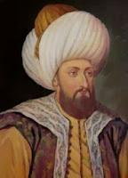 II. Murat