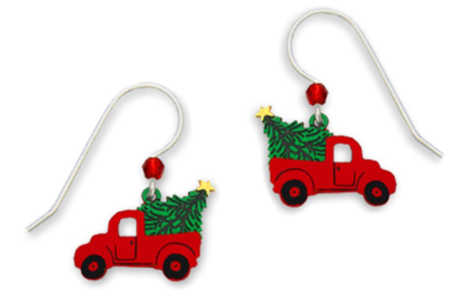 Merck Family Old World Christmas Ornaments