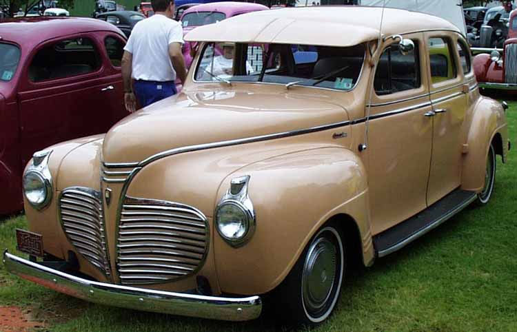 1940 plymouth pickup for sale autos post for 1940 plymouth 2 door sedan