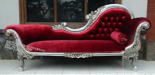 Jual mebel jepara,mebel ukir jati jepara,sofa jati jepara furniture mebel ukir jati jepara jual sofa tamu set ukir sofa tamu klasik set sofa tamu jati jepara sofa tamu antik sofa jepara mebel jati ukiran jepara SFTM-55028 Sofa Ukiran Cat Sylver Classic
