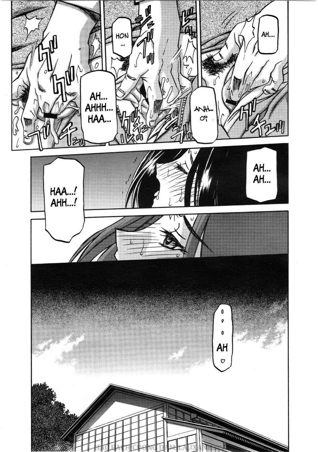 Hình ảnh hentailxers.blogspot.com0024 in Manga H Sayuki no Sato