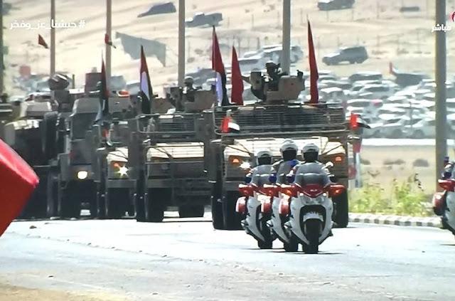 Conflicto en Yemen - Página 21 UAE%2BArmed%2BForces%2Breturn%2Bfrom%2BYemen%2B5