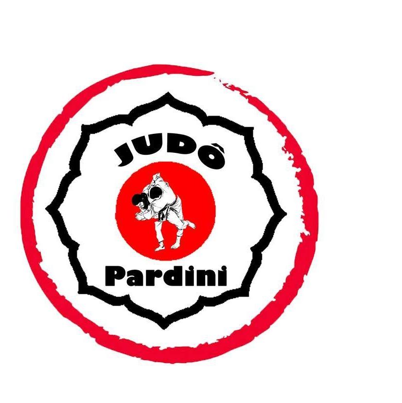 JUDÔ PARDINI