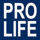 I am Pro-Life