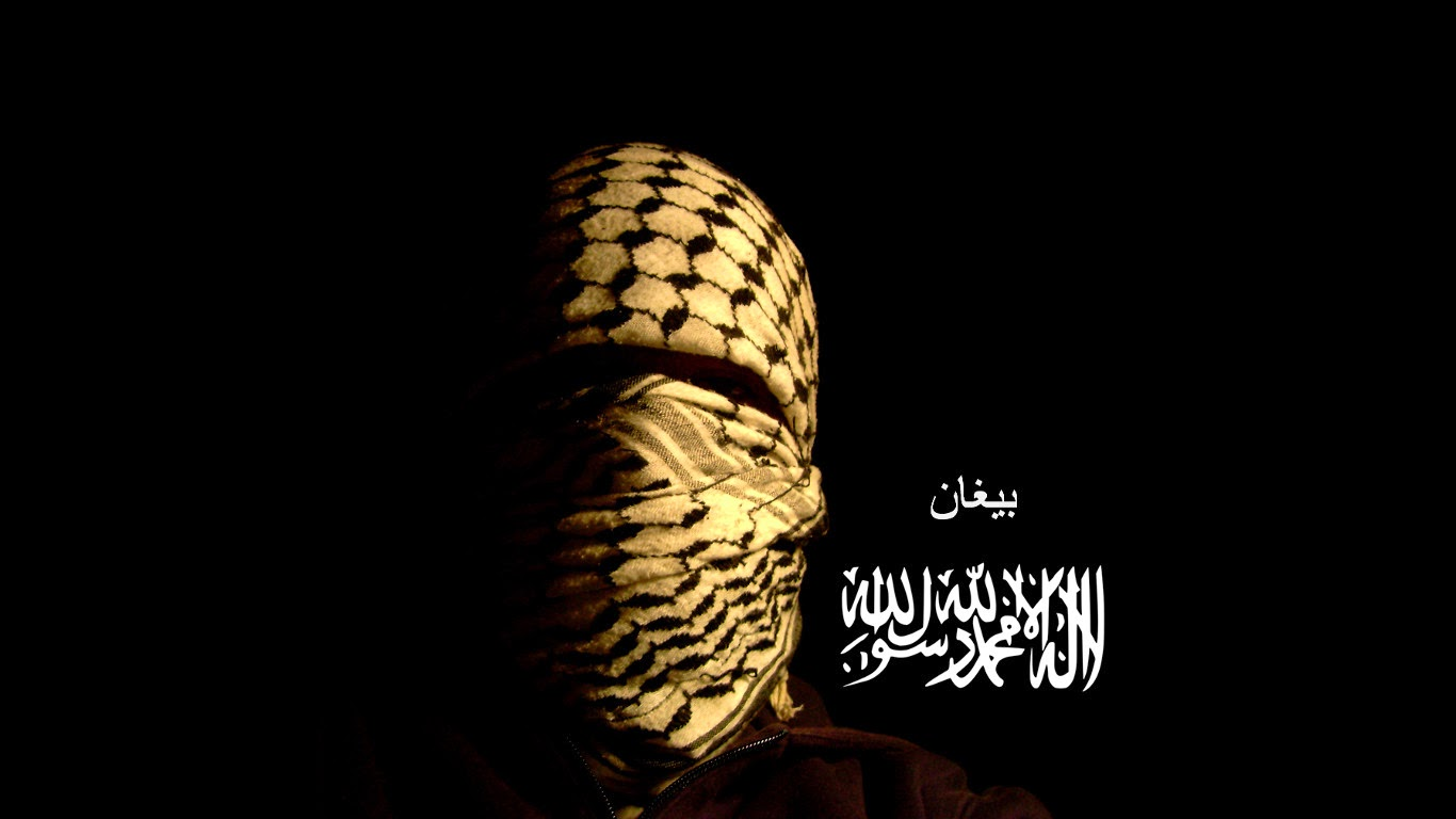 49 Best HD Walls of Jihad, High Quality Jihad Wallpapers