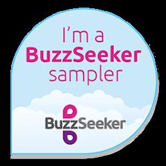 Buzz Seeker