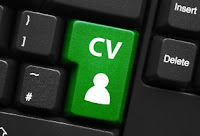 Oportunidades laborales en Trabajando.com