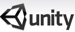 Unity Web Player 5.1.0 Free Download For Window/Mac