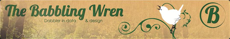 The Babbling Wren