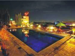Hotel Bagus Murah di Dago Pakar - The Valley Resort Hotel