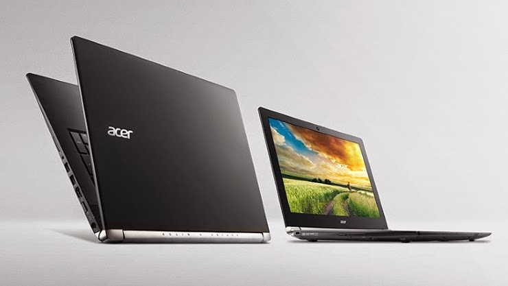 Acer Aspire V 17 Nitro Features a three dimensional Digital camera That will Truly Discover You,Acer Aspire V 17 Nitro Features a 3D Camera That could Really Notice You,