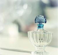 Pokochaj Perfumy