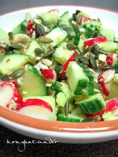alkaline-forming-salad