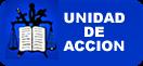 UNIDAD DE ACCION